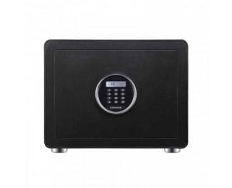 Умный сейф Xiaomi CRMCR Black (BGX-D1-30M)