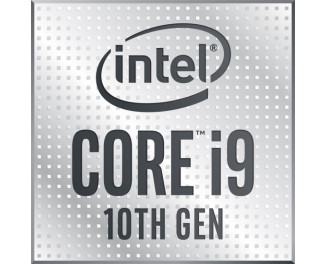 Процессор Intel Core i9-10900KF (CM8070104282846)
