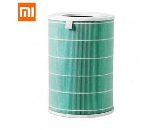 Фильтр к очистителю воздуха Xiaomi Mi Air Purifier Anti-formaldehyde Filter (M1R-FLP) Green (OEM w/o NFC)