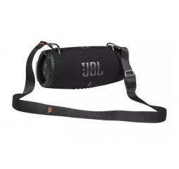 Портативная колонка JBL Xtreme 3 Black (JBLXTREME3BLKEU)