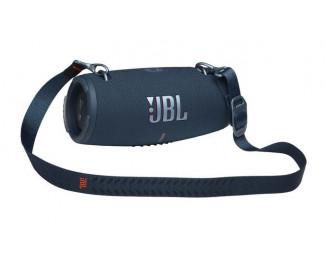 Портативная колонка JBL Xtreme 3 Blue (JBLXTREME3BLUEU)