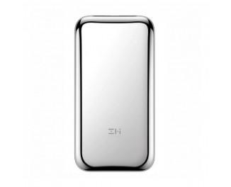 Портативный аккумулятор ZMi Power Bank Pro 6000 mAh Type-C Grey (PB60)