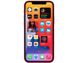 Услуга Mobile Apple