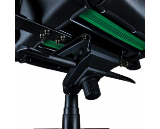 Кресло для геймеров HATOR Arc (HTC-985) Phantom Black