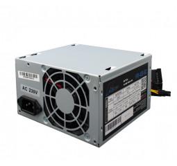 Блок питания 400W Frime FPO-400-8C_OEM (без кабеля питания)