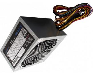 Блок питания 450W Frime FPO-450-12C_OEM (без кабеля питания)