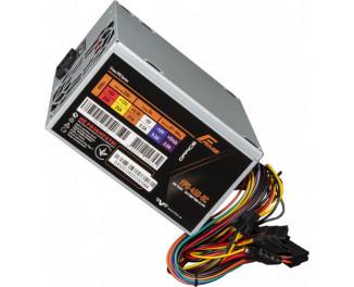 Блок питания 450W Frime FPO-450-8C OEM (без кабеля питания)