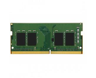 Память для ноутбука SO-DIMM DDR4 16 Gb (2933 MHz) Kingston (KCP429SS8/16)