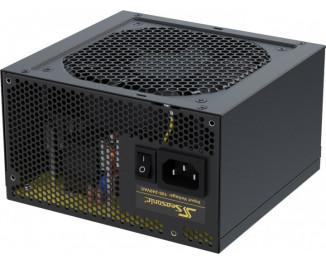Блок питания 550W Seasonic CORE GX-550 GOLD (SSR-550LX)