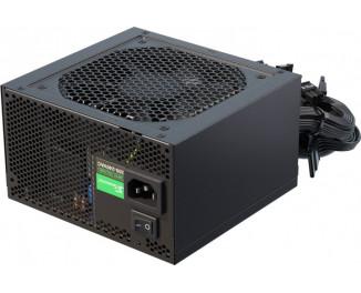 Блок питания 600W Seasonic A12-600 (SSR-600RA)