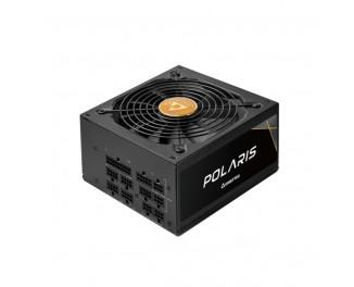 Блок питания 850W Chieftec Polaris (PPS-850FC)