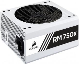 Блок питания 850W Corsair RM750x (CP-9020187-EU)