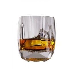 Бокал для виски Rauk Heavy Tumbler 250 мл
