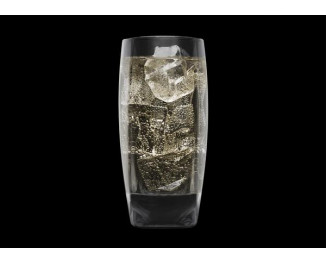 Бокал Vawe Highball Glass 300 мл