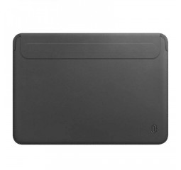 Чехол для MacBook Pro 16