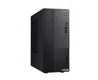 Персональний комп'ютер ASUS D500MAES Intel i5-10400/8/256F/ODD/int/W10P