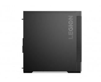 Десктоп Lenovo Legion T5 26AMR5 (90RC0065GE) Black