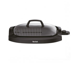 Электрогриль Tefal Health Multi Grill CB6A0830