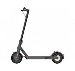 Электросамокат Xiaomi Mi Electric Scooter Essential Black (FBC4022GL)