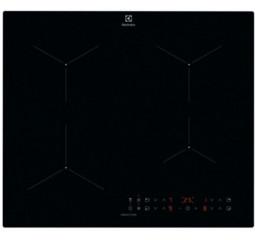 Индукционная варочная поверхность Electrolux IPEL644KC