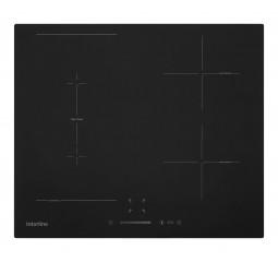 Индукционная варочная поверхность Interline HIV 560 SFW BA