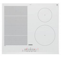 Индукционная варочная поверхность Siemens EX652FEC1E