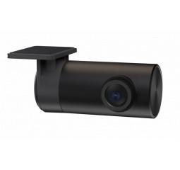 Камера заднего вида Xiaomi 70mai Rear Camera FHD (Midrive RC09)