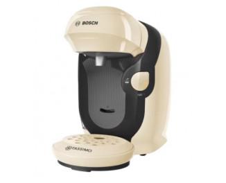 Капсульная кофеварка BOSCH TAS1107