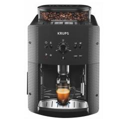 Кофемашина автоматическая KRUPS EA810B