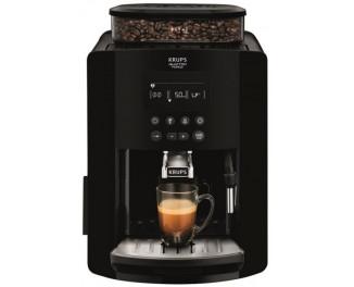 Кофемашина автоматическая KRUPS EA817010