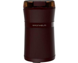 Кофемолка Grunhelm GС-3050