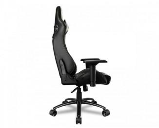 Кресло для геймеров Cougar Outrider S Royal