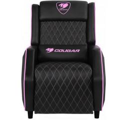 Кресло для геймеров Cougar Ranger Eva