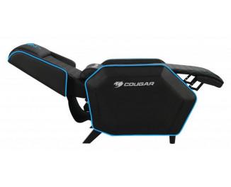 Кресло для геймеров Cougar Ranger PS