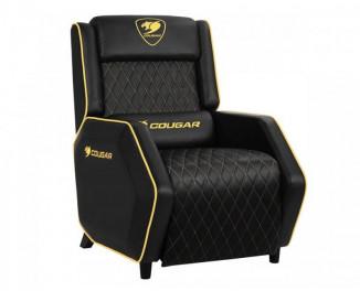 Кресло для геймеров Cougar Ranger Royal