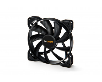 Кулер для корпуса be quiet! Pure Wings 2 PWM 120mm (BL039)