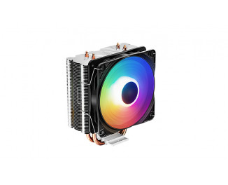Кулер для процессора Deepcool GAMMAXX 400K