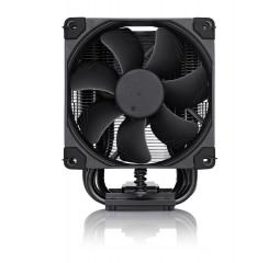 Кулер для процессора Noctua NH-U9S chromax.black 2066/2011/2011-3/1200/115х/FM1/FM2/AM4/AM2/AM2+/AM3/AM3+
