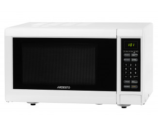 Микроволновая печь Ardesto GO-E923W