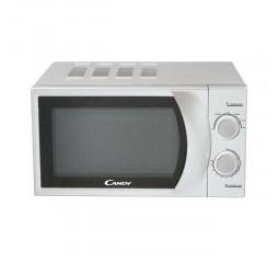 Микроволновая печь Candy CPMW2070S