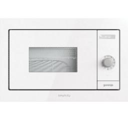 Микроволновая печь Gorenje BM235SYW (732951)