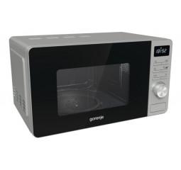 Микроволновая печь Gorenje MO20A3X (733238)