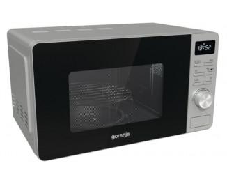 Микроволновая печь Gorenje MO20A4X (733240)