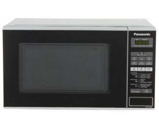 Микроволновая печь Panasonic NN-ST254MZPE