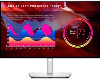 Монитор Dell U2422H (210-AYUI)