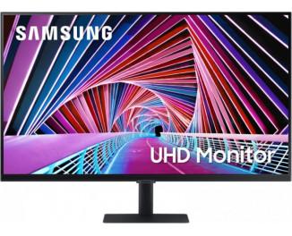 Монитор Samsung S27A700N (LS27A700NWIXCI)