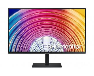 Монитор Samsung S32A600 (LS32A600NWIXCI)