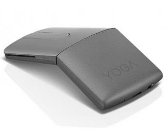 Мышь беспроводная Lenovo Yoga Mouse with Laser Presenter (4Y50U59628)