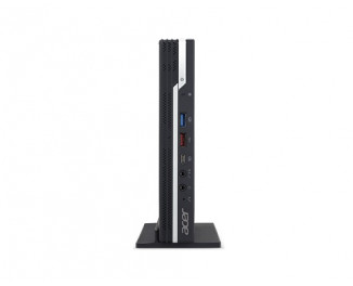 Неттоп Acer Veriton VN4670GT (DT.VTZME.016) Black
