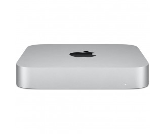 Неттоп Apple Mac mini M1 2020 (Z12N000G5)